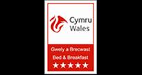 5 Star B&B Cymru Wales
